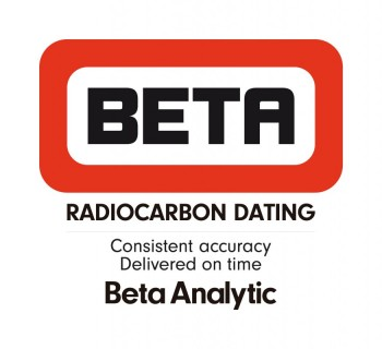 Beta Analytic logo