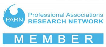 Professional Associations Research Network
