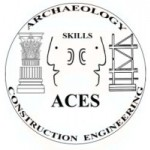 Archaeology and Construction Engineering Skills