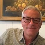 Adrian Olivier MCIfA (59)