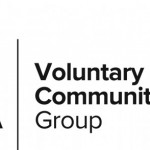 Voluntary and Community Archaeology group