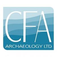 CFA Archaeology Ltd