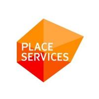 Place Services logo